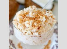 country rice pudding_image
