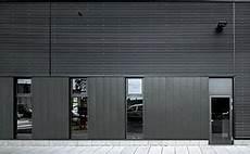 autohaus fischer schädler turnhalle tv harheim