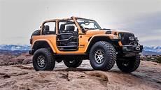 2018 nacho jeep concept wallpaper hd car wallpapers id