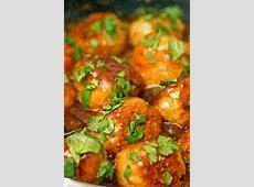citrus cilantro chicken_image