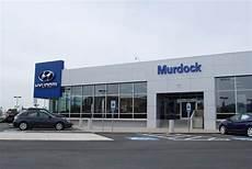 Murdock Hyundai Of Murray by Murdock Hyundai Of Murray Murray Ut 84107 Car
