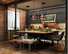 3 stunning homes with exposed brick accent 3 stunning homes with exposed brick accent walls country