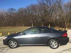 manual cars for sale 2007 honda accord regenerative braking honda accord 2007 stick shift manual condition one owner cars for sale
