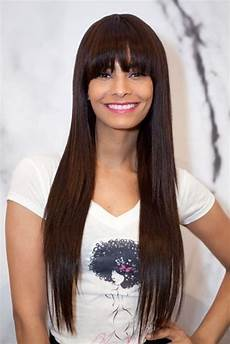 straight hairstyles beautiful hairstyles