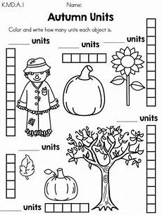 80 best images about creative curriculum tree study pinterest trees a tree and activities