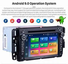 download car manuals 2013 gmc yukon security system android 8 0 gps navigation stereo dvd player for 2007 2013 gmc yukon tahoe acadia chevy