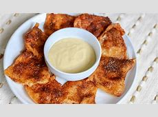 crunchy salty keto snacks