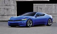 new dodge barracuda 2019 purple price and release date 2021 dodge barracuda convertible price specs best