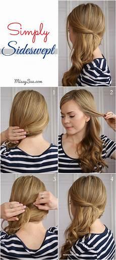hairstyles for church easy fade haircut