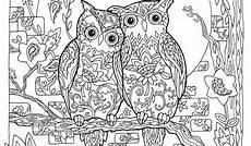 Malvorlagen Mandala Eulen In The Munity Post Of Ausmalbilder Eule Neu Druckbar