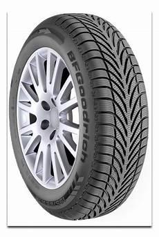 bfgoodrich g winter 2 bfgoodrich gforce winter tyre reviews