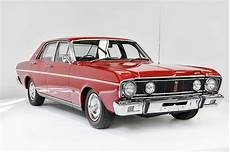 ford falcon xt gt 1968 ford falcon classic chevy trucks classic cars