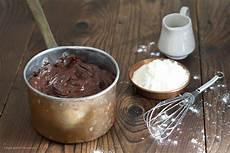 crema al cacao senza uova e latte farcia al cioccolato ricetta golosa e senza uova con immagini idee alimentari cioccolato cibo