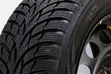 Nokian Wr D3 Best Winter Tyres Auto Express