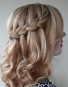short hair braid styles