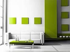 Ideen Für Wandgestaltung Mit Farbe - wandgestaltung farbe free ausmalbilder