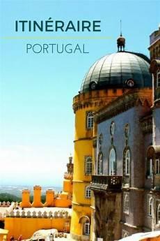 Aller Au Portugal En Voiture Itin 233 Raire Au Portugal 12 Jours Sans Voiture Voyage