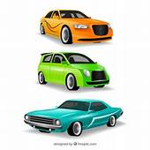 Car Side Vectors Photos And PSD S  Free Download