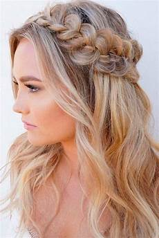 2019 popular hairstyles formal occasions