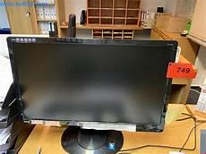 benq 24 quot monitor gebraucht kaufen auction premium