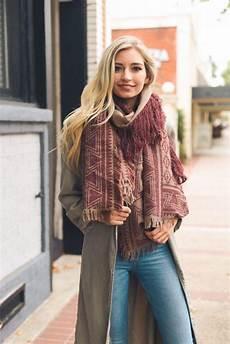 boho style winter boho winter style 2019 wardrobefocus