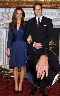 royal wedding crown jewels the fabulous rings which sealed the love of europe s royal couples