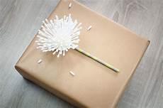 Geschenk Schön Verpacken - geschenke sch 246 n verpacken sch 246 n einpacken einpacken