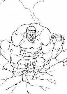 Malvorlagen Superhelden Junior Ausmalbilder 04 Basteln Ausmalbilder Und