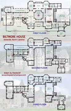 minecraft house floor plan baltimore haus grundriss baltimore floorplans
