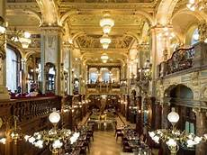 new york cafe picture of new york cafe budapest