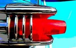 109 Best Images About Taillights On Pinterest  Cars