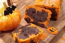 Recette Cake D Au Potiron Et Chocolat Noir