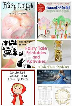 tale lesson 15025 tale printables and activities the crafting