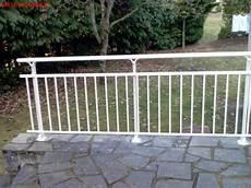 garde corps extérieur aluminium garde corps vitr 233 alu inox terrasse menuiseries