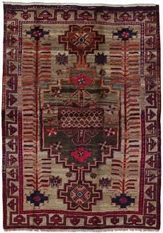 gabbeh persiani lori gabbeh tappeto persiano 182x129 nel 2019 tappeto