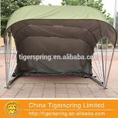 Mobile Garage Aus China by Mobile Foldable Easy Up Carport Garage Tent From China
