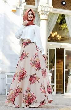 Hijabfashion Hijabers Gamis Jilbab H Di