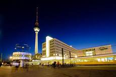 On Berlin - berlin where to find the best summer nightlife