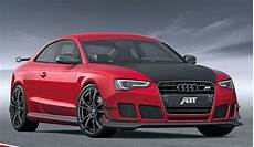 2013 audi rs5 r by abt sportsline top speed