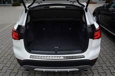 bmw x1 coffre bmw x1 f48 seuil de coffre v2a car parts expert