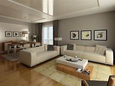 wohnzimmer gestalten mit farbe farbgestaltung wohnzimmer interieurgestaltung archzine net