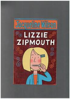 second hand children s books online young reader childrens literature lizzie zipmouth used book for best price in india buy