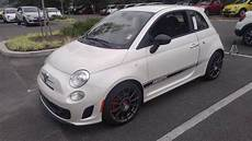 0 60 reviews 2016 fiat 500 abarth person review
