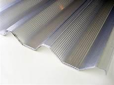 pannelli per tettoie guido de vito lavorazione lamiere montefredane avellino