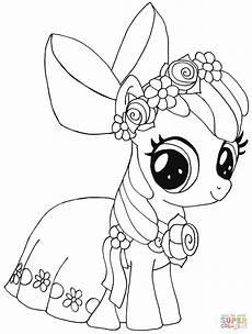 Malvorlagen My Pony Indoxxi Ausmalbilder My Pony Malvorlagen Kostenlos Zum