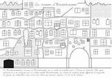 Malvorlage Hundertwasser Haus Die 46 Besten Bilder Mandala Hundertwasser In 2017