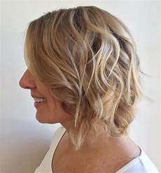 70 darn cool medium length hairstyles for thin hair