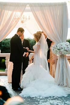 brian hatton weddings new york wedding photographer the