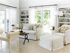 boxwood clippings 187 blog archive 187 get the look white