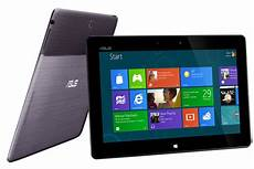 windows 8 tablets from asus to pricing scheme